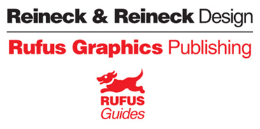 Reineck & Reineck Design/Rufus Graphics Publishing